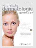 aesth_dermatologie