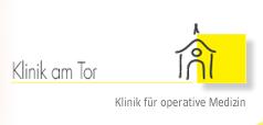 klinik_am_tor