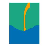 zadc-logo